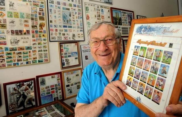 Stamp Collecting The Ultimate Guide West Coast Stamps