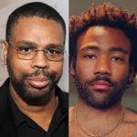 Creative Comparison: Dwayne McDuffie & Donald Glover