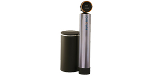 Hydronex iGen Water Softener