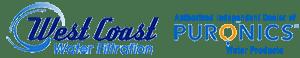 WCWF & Puronics Logo