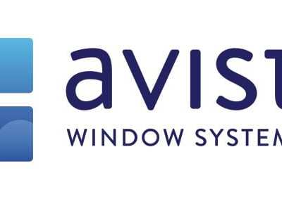 Westcoast Windows are pleased to welcome Avista Window Systems as Distributor Partners for their Swedish composite windows and doors