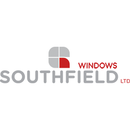 Southfield Windows has over 30 years experience in providing glazing solutions