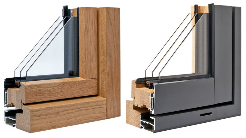 Why choose triple-glazed windows?