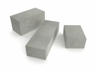 """<a href=""""http://www.westcountryconcreteproducts.co.uk/index.php/civil-products/pad-stones/""""></a>"""