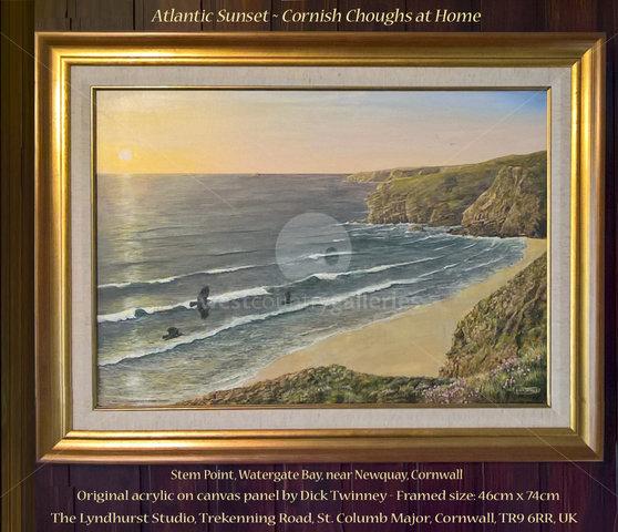 seascape paintings oil paintings
