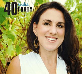 40 under 40 north bay business journal