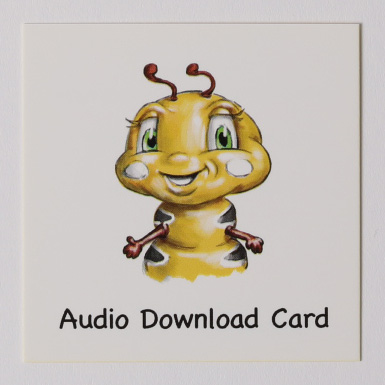 kibble the monarch caterpillar afraid to get wings by anita gnan audio download