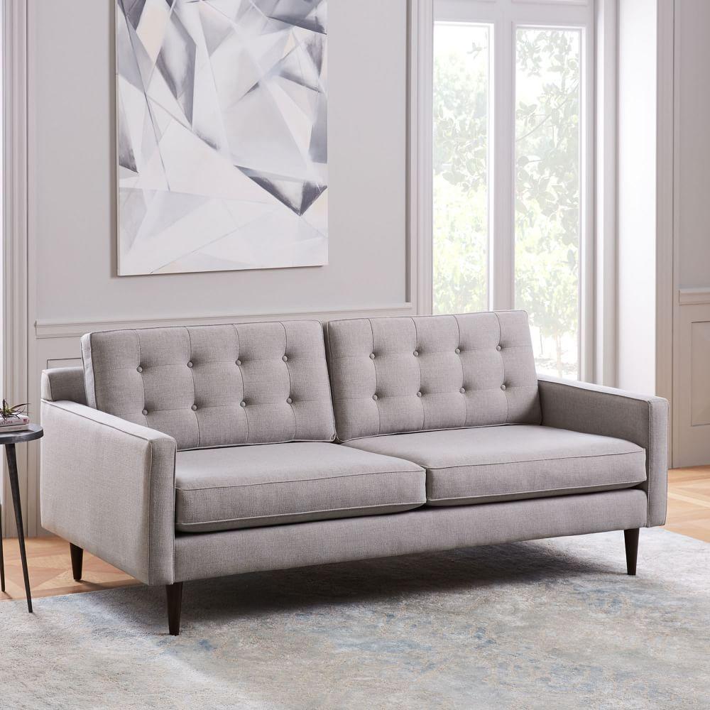 drake sofa 193 cm