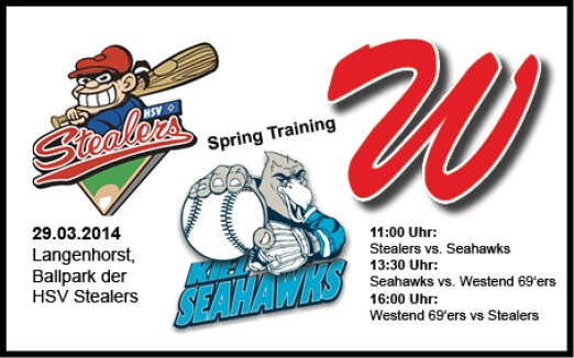 69ers_Stealers_Kiel_Spring_Training