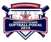 S/HBV Softball-Pokal 2014 ( Vorrunde )