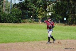 Shortstop Koenig