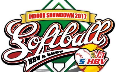 Indoor Softball in Holm – am 11.02.2017 laden 69'ers Sisters ein