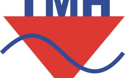 Sponsor: TMH unterstützt die Westend 69'ers