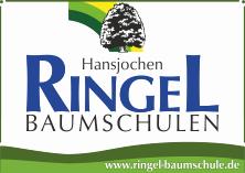 Hansjochen Ringel Baumschulen