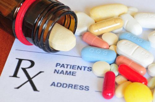 Panic Attack Treatment | Panic Disorder Treatment ...