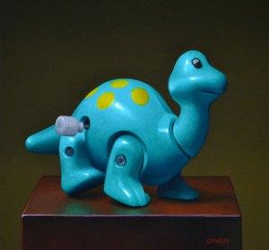 CoonrodBrontosaurusWindUp - CoonrodBrontosaurusWindUp