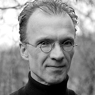Christian C. Walther