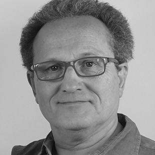 Ullrich Mies