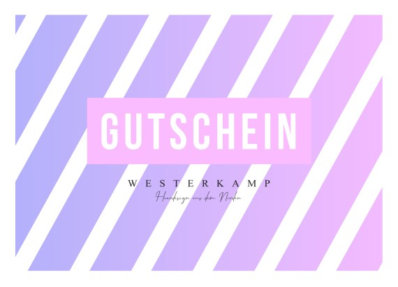 gutschein_innen