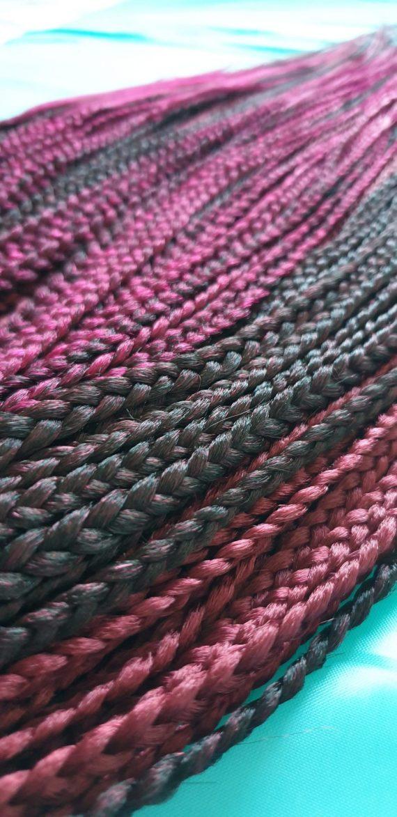 rastas-braids-rastazoepfe-westerkamp (4)