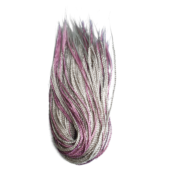 rastas-braids-rastazoepfe-siedenschal-westerkamp (1)