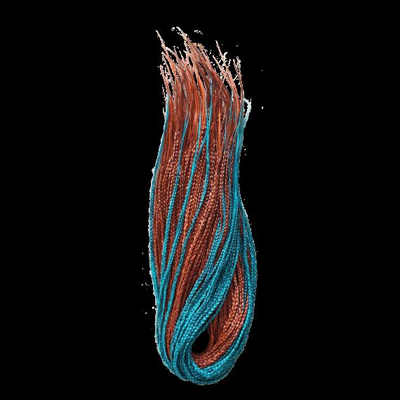 rastazoepfe-rasta-rastas-braids-carrot-top (1)