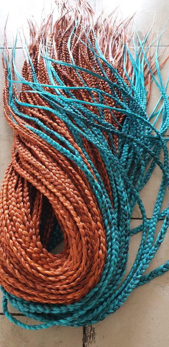 rastazoepfe-rasta-rastas-braids-carrot-top (5)