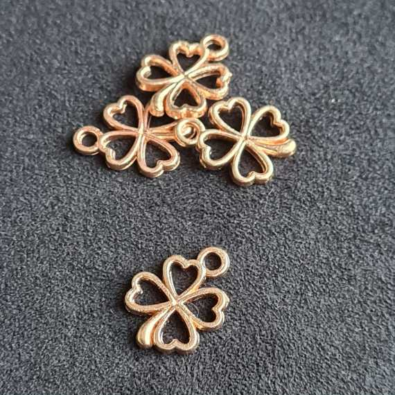 schmuck-beads-charms-braids-rastas-dreads (14)