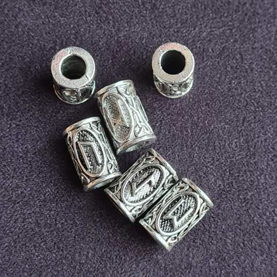 schmuck-beads-charms-braids-rastas-dreads (28)