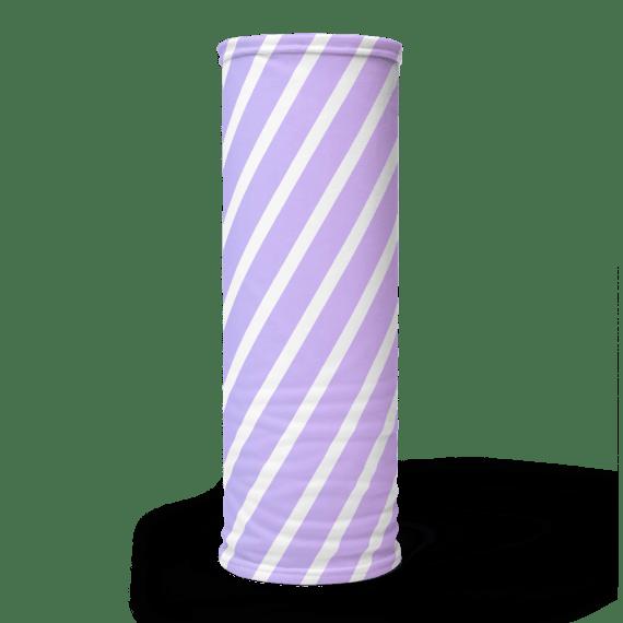 all-over-print-neck-gaiter-white-on-tube-614ca45bd7bd7