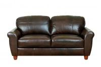 Leather Cleaning Cincinnati   Westerkamps Upholstery ...