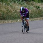 Hillingdon Series – Event 1: Results