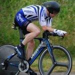 Hillingdon Series – Event 3: Results
