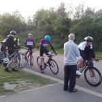 Hillingdon Series – Event 2: Results