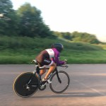 Hillingdon Series – Event 5: Results