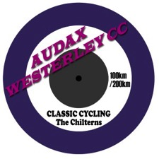 May Day Chiltern Audaxes – They're Back!