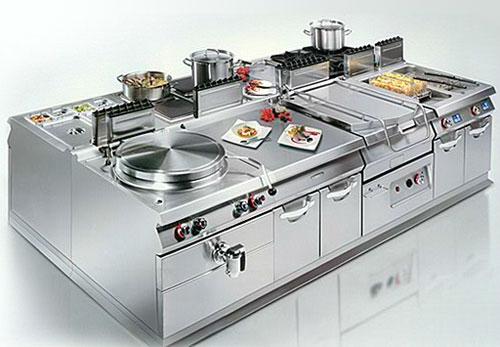 kitchen.com large kitchen sink supply forest