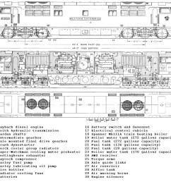 british railways class 52 diesel  [ 1000 x 922 Pixel ]