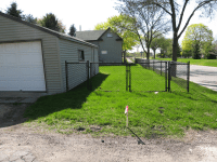 Western Garage Builders | Do I Need Survey | Minnesota Garages