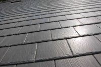 Redland Cambrian Slate | Western Counties Roofing