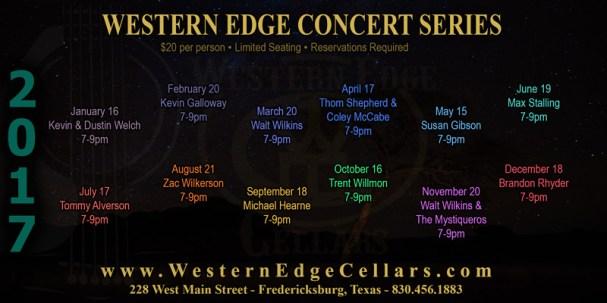 western-edge-concert-series-banner2(800w)-4