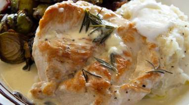 Rosemary-Lemon-Chicken