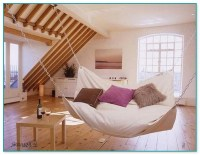 Hammock Beds For Bedrooms  Home Improvement