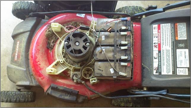 Lawn Mower Parts Diagram In Addition Toro Walk Behind Lawn Mower