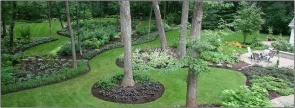 landscaping companies in wilmington