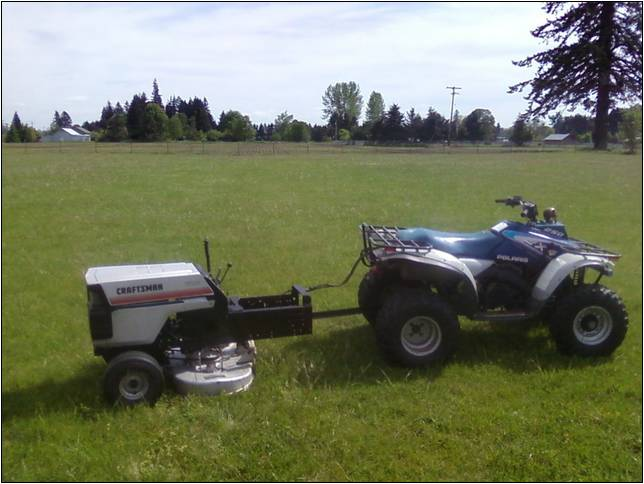 Craftsman Riding Mower Schematic Apps Directories