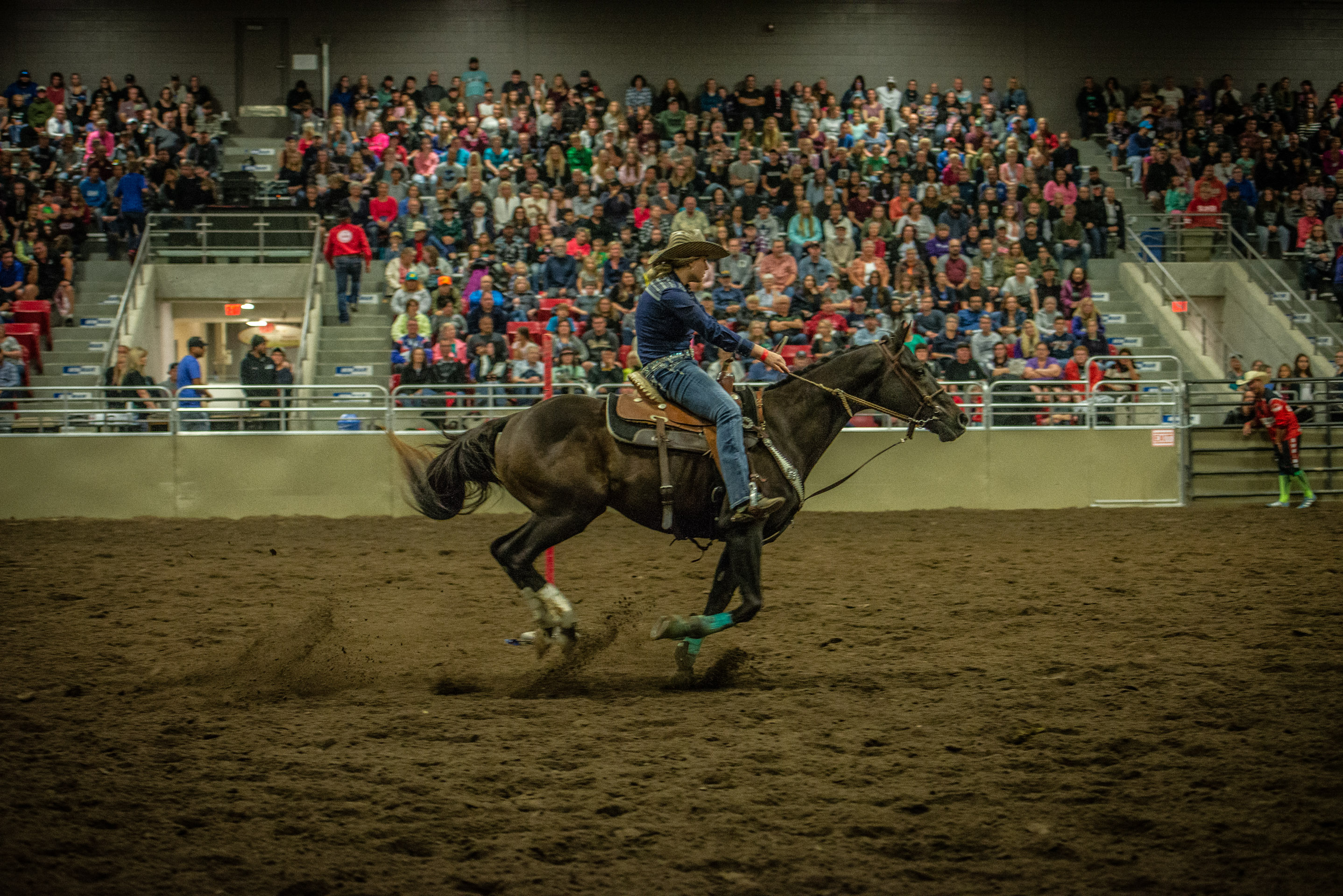 Thank You London And Region You Made Western Fair