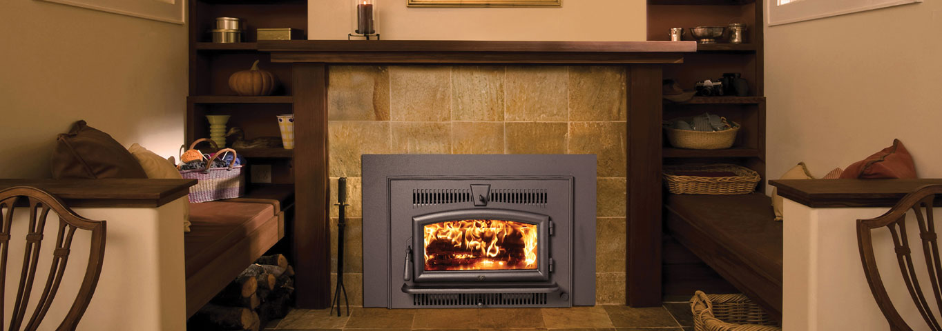 Gas Fireplace Stores Colorado Springs Fireplaces Colorado Springs  Ft Collins