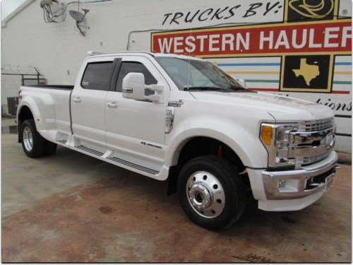 small resolution of view ford f 350 f 450 550 option list