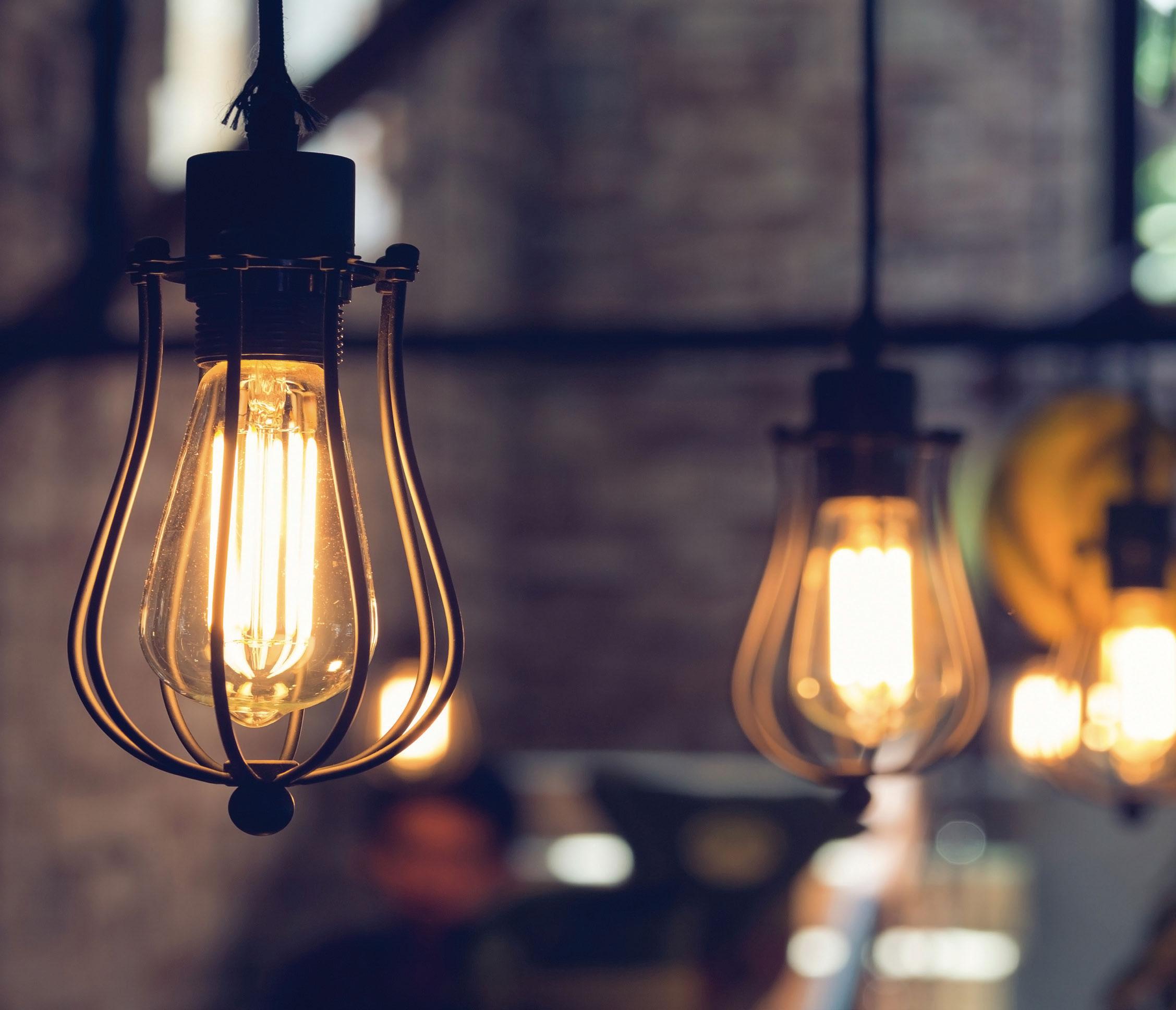 bright ideas western home journal